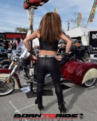 Daytona Bike Week 2016_RG (176)