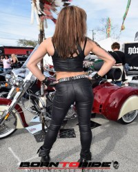 Daytona Bike Week 2016_RG (180)