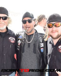 Daytona Bike Week 2016_RG (19)