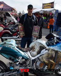 Daytona Bike Week 2016_RG (200)