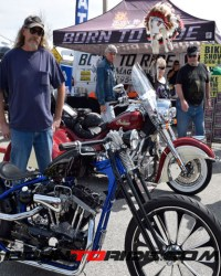 Daytona Bike Week 2016_RG (27)