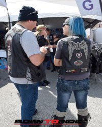 Daytona Bike Week 2016_RG (44)
