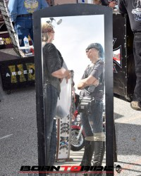 Daytona Bike Week 2016_RG (47)