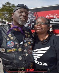 Daytona Bike Week 2016_RG (49)