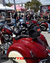 Daytona Bike Week 2016_RG (80)