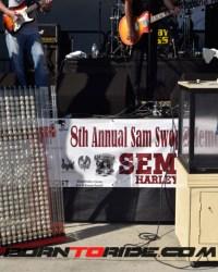 Sam-Swope-Ride-2016-(394)