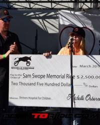 Sam-Swope-Ride-2016-(411)