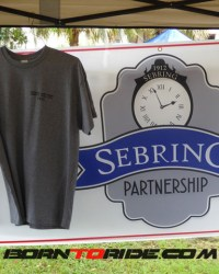 0043-BTR-Sebring-BikeFest-4-16-2016