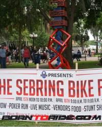 0059-BTR-Sebring-BikeFest-4-16-2016