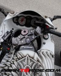 0148-BTR-Sebring-BikeFest-4-16-2016