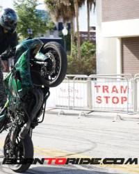 0356-BTR-Sebring-BikeFest-4-16-2016