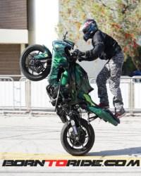 0428-BTR-Sebring-BikeFest-4-16-2016