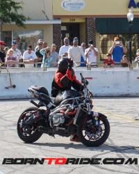 0619-BTR-Sebring-BikeFest-4-16-2016