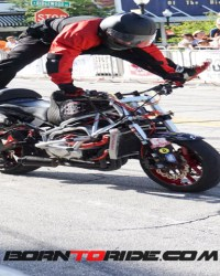 0641-BTR-Sebring-BikeFest-4-16-2016