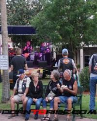 0802-BTR-Sebring-BikeFest-4-16-2016