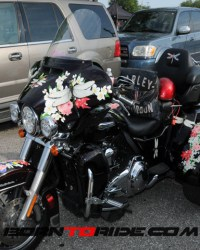 Applebee's-Bike-Night-4-14-2016-0009