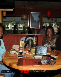 Applebee's-Bike-Night-4-14-2016-0013