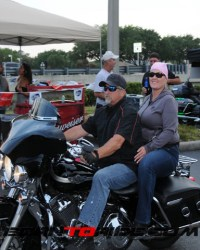 Applebee's-Bike-Night-4-14-2016-0149