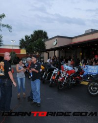Applebee's-Bike-Night-4-14-2016-0165