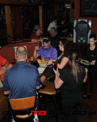 Applebee's-Bike-Night-4-14-2016-0170