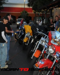Applebee's-Bike-Night-4-14-2016-0192