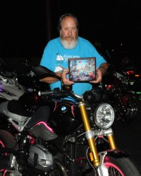 Applebee's-Bike-Night-5-12-2016-0322