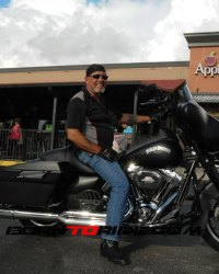 Applebee's-Bike-Night-6-9-2016-0026