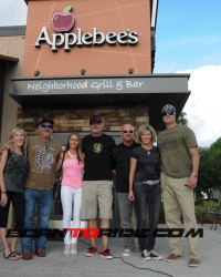 Applebee's-Bike-Night-6-9-2016-0091