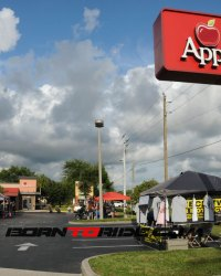 Applebee's-Bike-Night-6-9-2016-0096