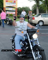 Applebee's-Bike-Night-6-9-2016-0110