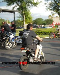 Applebee's-Bike-Night-6-9-2016-0126
