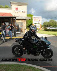 Applebee's-Bike-Night-6-9-2016-0142