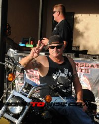 Applebee's-Bike-Night-6-9-2016-0144