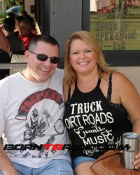 Applebee's-Bike-Night-6-9-2016-0147