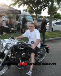Applebee's-Bike-Night-6-9-2016-0171