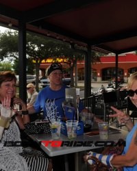 Applebee's-Bike-Night-6-9-2016-0186