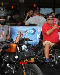 Applebee's-Bike-Night-6-9-2016-0192