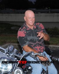 Applebee's-Bike-Night-6-9-2016-0219
