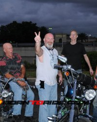 Applebee's-Bike-Night-6-9-2016-0220