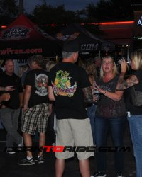 Applebee's-Bike-Night-6-9-2016-0225