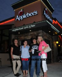 Applebee's-Bike-Night-6-9-2016-0230