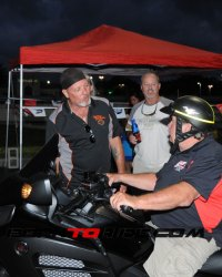 Applebee's-Bike-Night-6-9-2016-0237