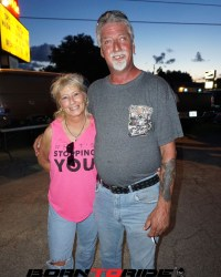 0164-BTR-Biff-Burger-Bike-Night-June-29-2016
