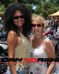 Peggy's Corral Salute to Lady Riders 2016-06-26_MW (140)
