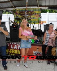 Peggy's Corral Salute to Lady Riders 2016-06-26_MW (191)