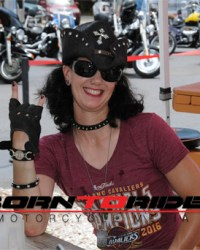 Peggy's Corral Salute to Lady Riders 2016-06-26_MW (206)