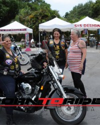 Peggy's Corral Salute to Lady Riders 2016-06-26_MW (223)