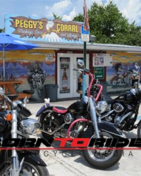 Peggy's Corral Salute to Lady Riders 2016-06-26_MW (81)