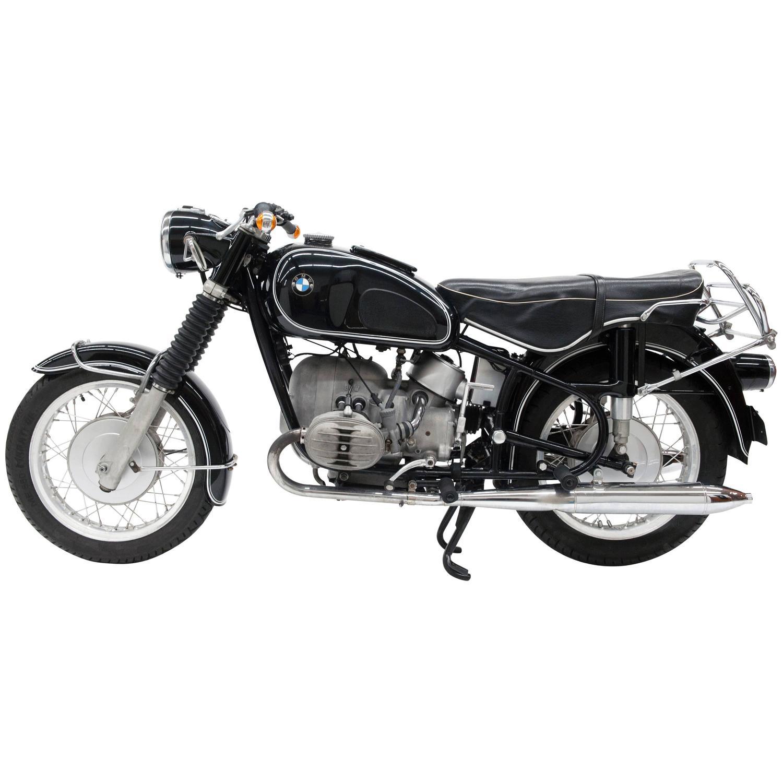 Dania Beach Vintage Motorcycle Show 2017
