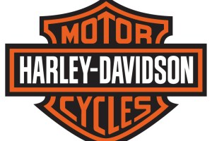 ALL-NEW HARLEY-DAVIDSON MILWAUKEE-EIGHT ENGINE POWERS REIMAGINED TOURING MOTORCYCLE EXPERIENCE